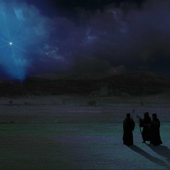 three_wise_men_following_the_star-258613ggg